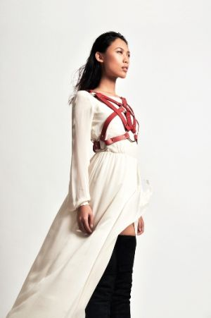 Inspiring photos of Asia - Shir Chong - Zana Bayne Fall Winter 2012.jpg